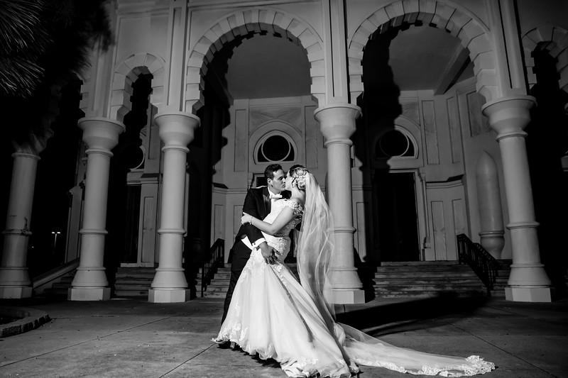 K&A Wedding-574