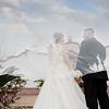 Jennifer & Joseph Wedding-591