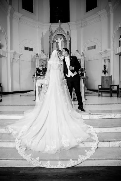 K&A Wedding-546