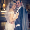K&A Wedding-562