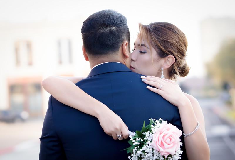 Erika & Jorge Post Wedding-60