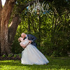 The Woodrums Wedding-1233