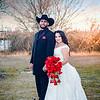 Escudero Wedding-435