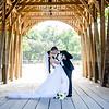 J&J Wedding-670