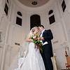 K&A Wedding-538