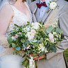 Lindley Wedding-615
