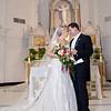 K&A Wedding-534