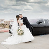 Jennifer & Joseph Wedding-542