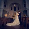 K&A Wedding-552