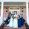 K&C Wedding-229