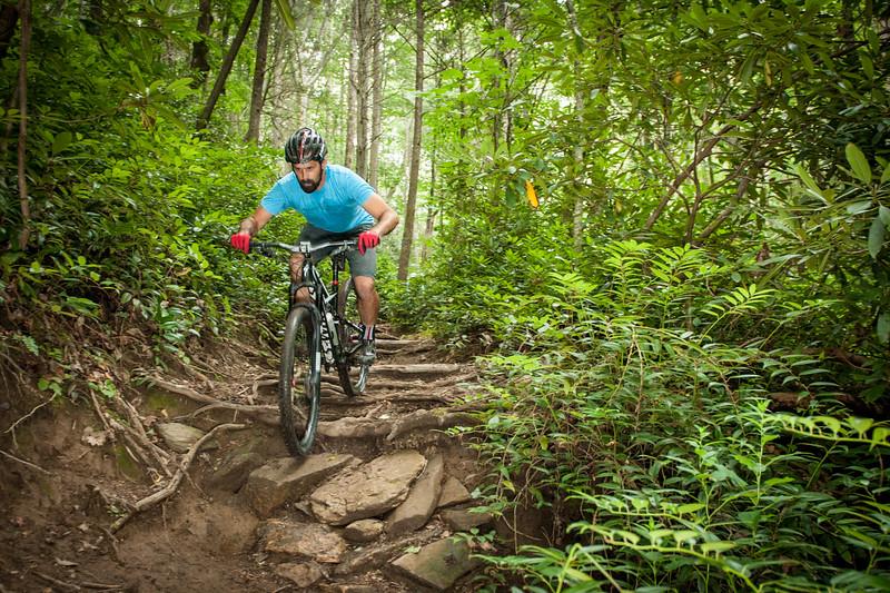 20150708_Sycampre-Cycles-Trail-119