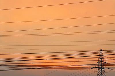 electricity1