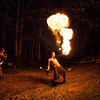 Fire Breather at Rootwire 2k12