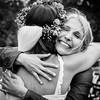 Hochzeitsfotos in Berlin