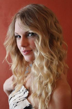 Taylor Swift, NY