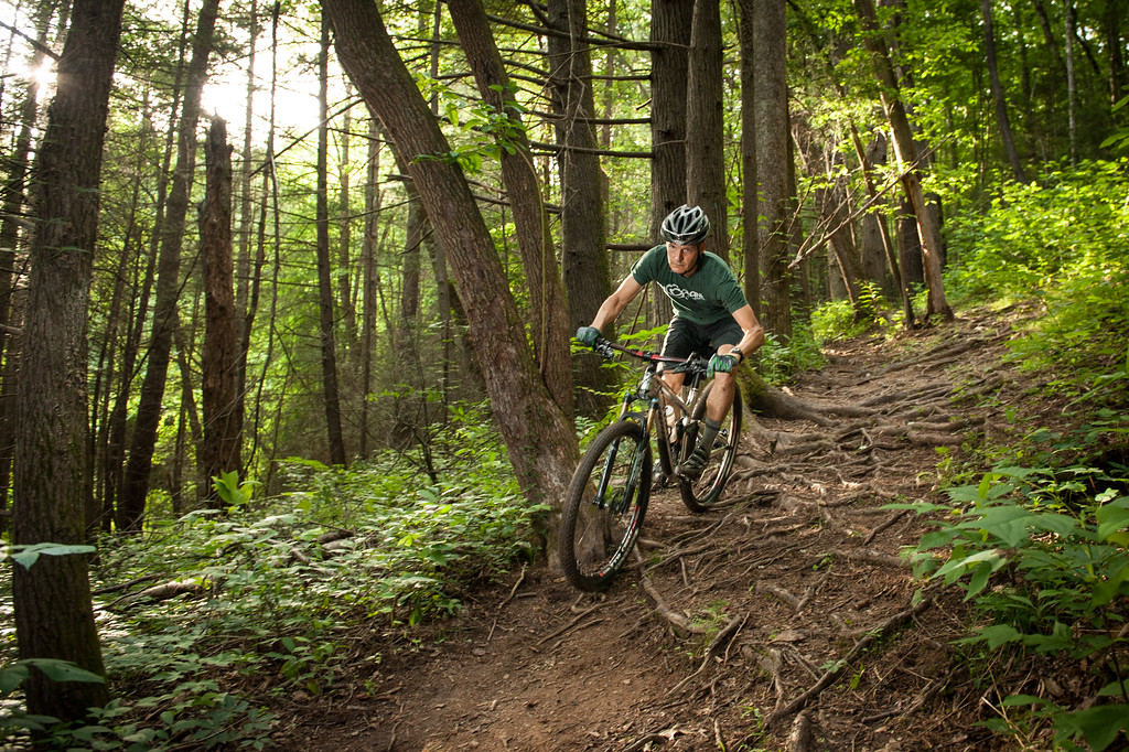 20150708_Sycampre-Cycles-Trail-99-3