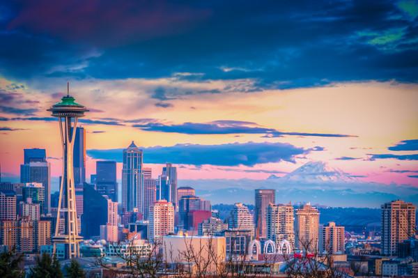 Seattle (2)