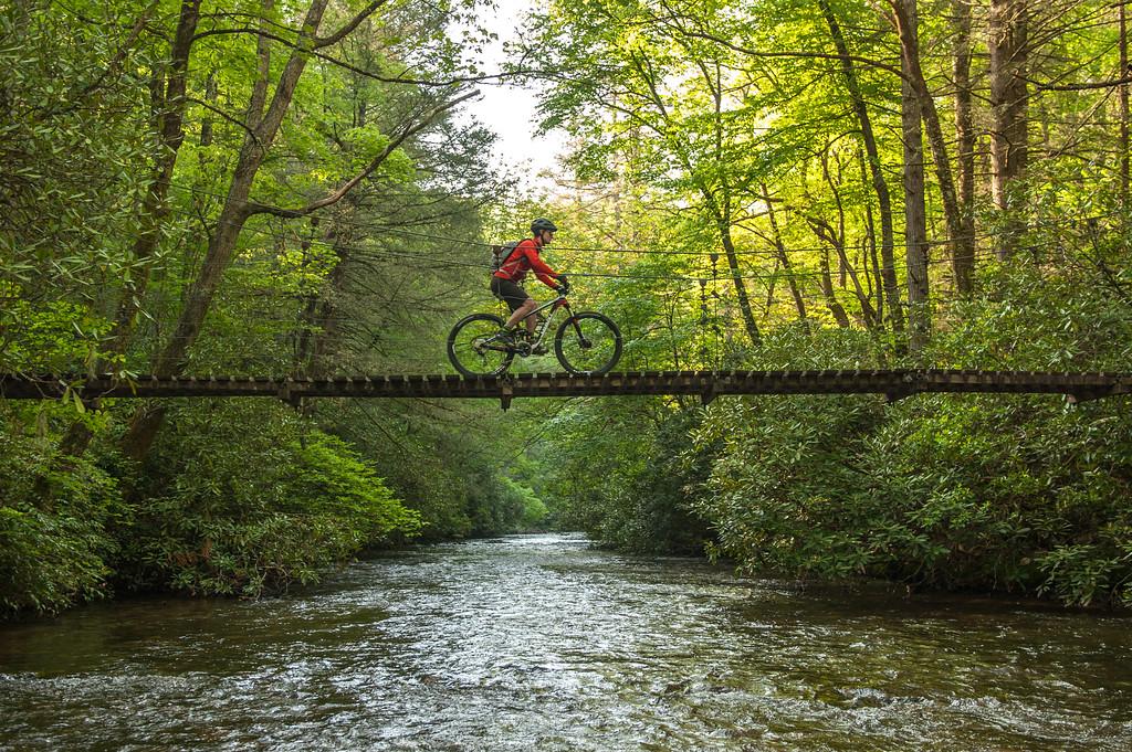 20140520_Mountain-Bikes-TurkeyPens-429