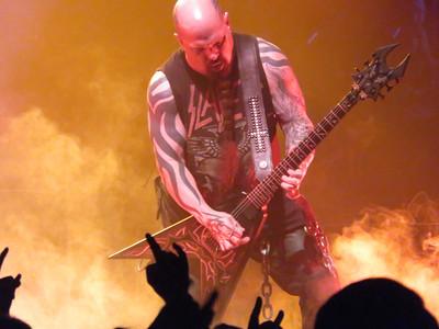 Slayer Metropolis Montréal 13-09-16 (8)