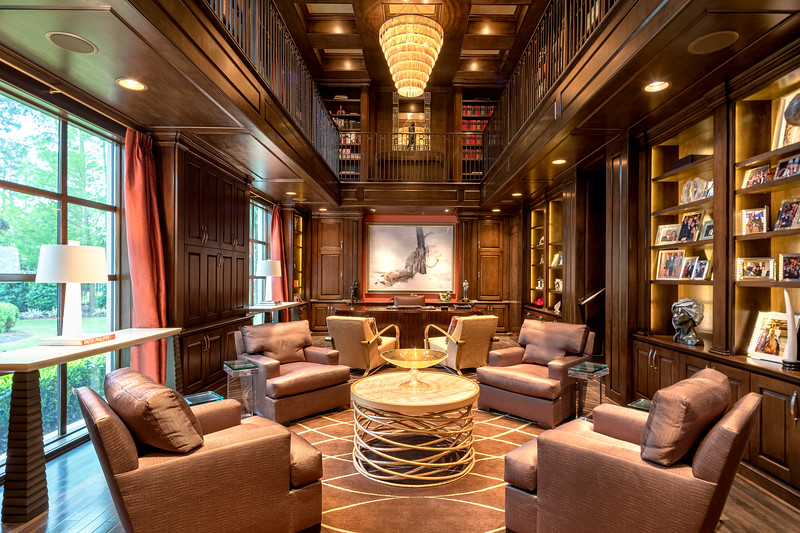 Architectural, Commercial And Interior Design Photographer In Houston And  Texas