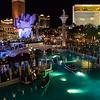 Venetian, Las Vegas, Nevada