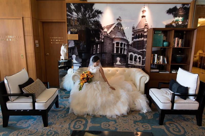 P&I Wedding 0386