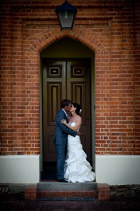 Perth wedding pics