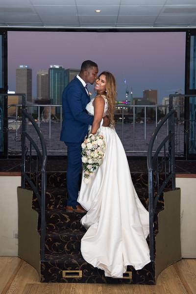 L&E Wedding 0544