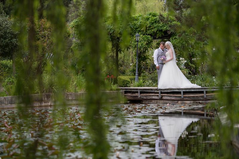Tahni and Andrew Wedding 0685