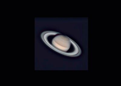 Saturn 5 Oct 2019