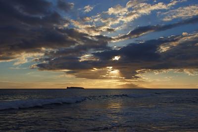 """""""Ocean Song"""""""