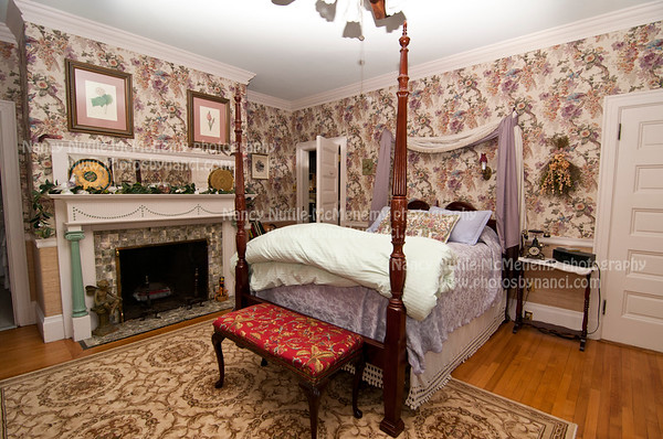 Readmore Bed And Breakfast