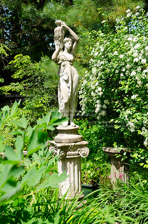 FREELANCE WORK:  Ethan Friedland Bar Mitzvah Sumner Mansion Hartland VT May 26, 2012 Copyright ©2012 Nancy Nutile-McMenemy www.photosbynanci.com For the Friedland Family