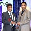 Homelife Future Realty Award Gala 2014
