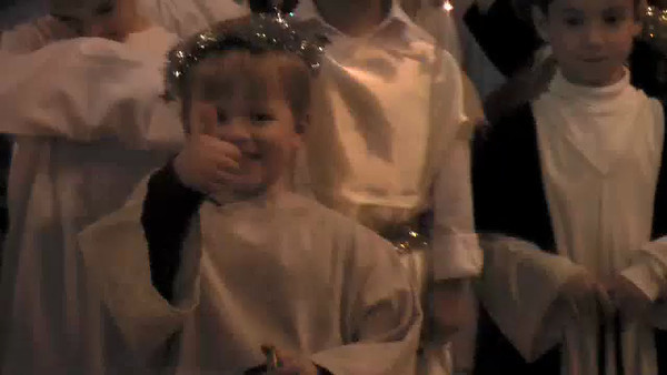 2008 Jingle Bells - Medium