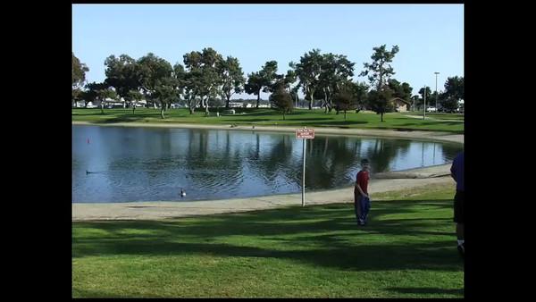 2008 San Diego Slides