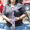 EMS award Station 32 White Sulpher Springs WV<br /> Tina Laney/for The Register-Herald