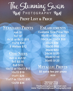 PrintPrices