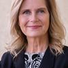 Donna Jennings Headshot-WEB-2