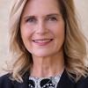 Donna Jennings Headshot-WEB-1