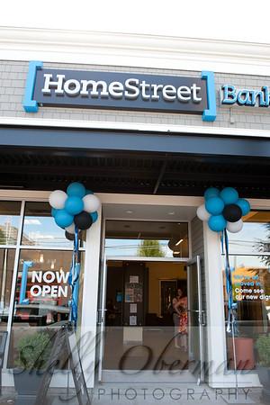 HomeStreet Bank Phinney Ridge GO 6-24-15