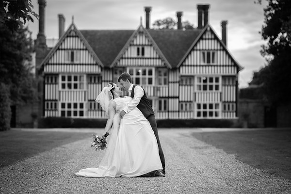 East Sussex Wedding Photographer Brick Wall Tenterden East Sussex