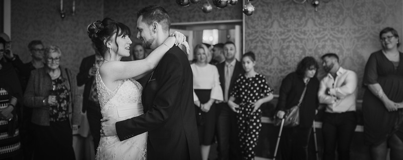 East Sussex Wedding Photographer at Crowhurst Park Battle