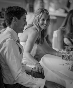 East Sussex Wedding Photographer At Deans Place Hotel Alfriston