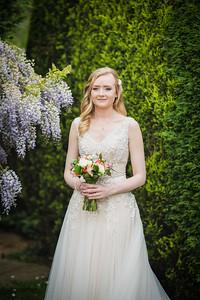Chilley Barn Farm Wedding Photography