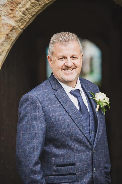 Best Wedding Photographer in East Sussex East Sussex Wedding Photographer