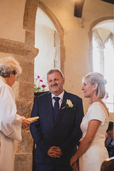 Best Wedding Photographer in East Sussex East Sussex Wedding Photographer