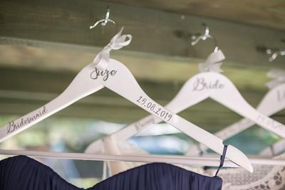 De La Warr Pavilion Bexhill East Sussex Weddings