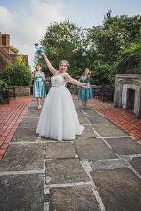Bexhill Manor Barn Wedding Photography Manor Barn Wedding Photography by Burst Photos