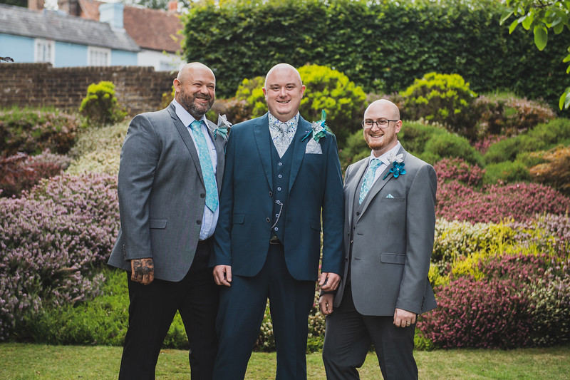 Bexhill Manor Barn Wedding Photography Manor Barn Wedding Photography by Burst Photos